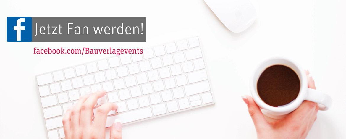bauverlag Events