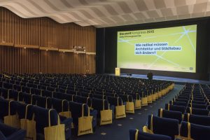 Bauweltkongress (2)