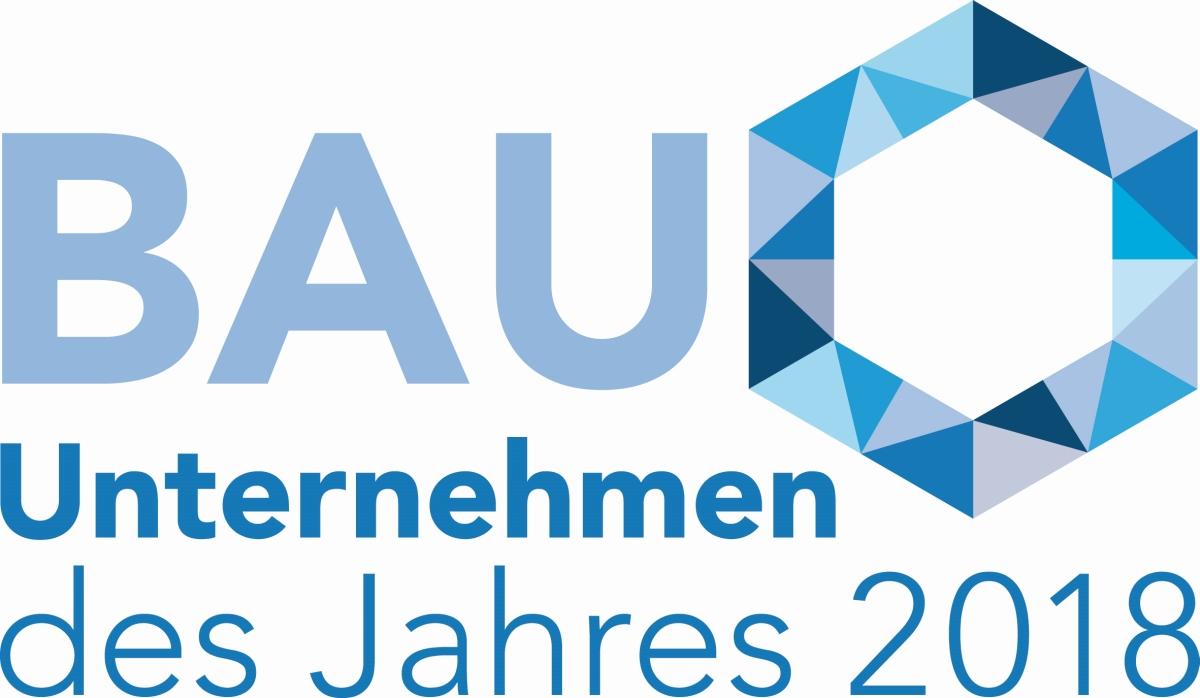 Große Baufirmen In Deutschland bauunternehmen des jahres 2018 bauverlag events de