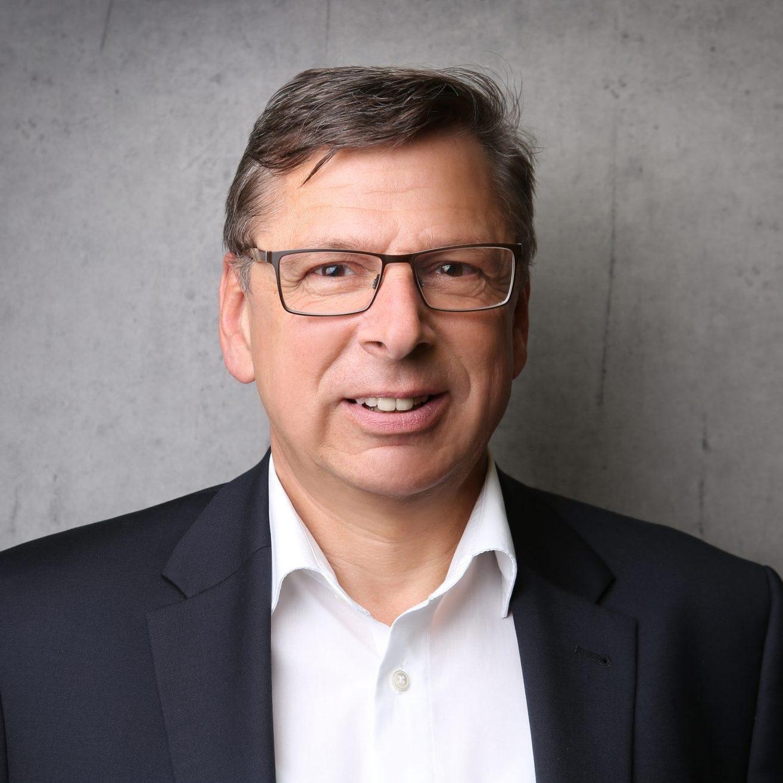 3. Deutscher Fachkongress für Absturzsicherheit 2018