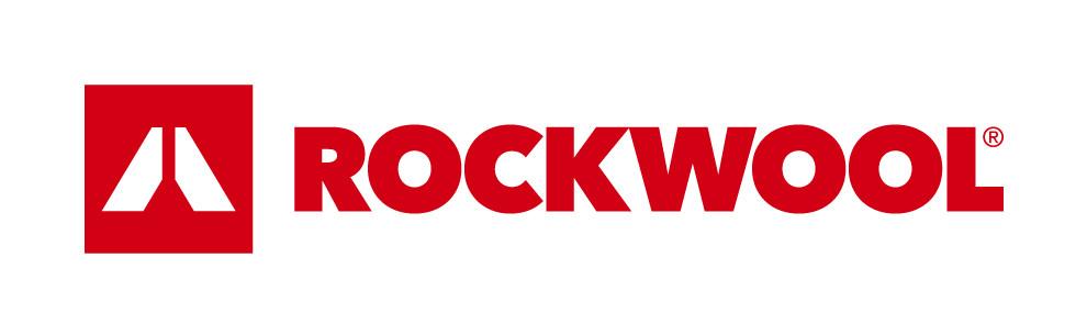 www.rockwool.de