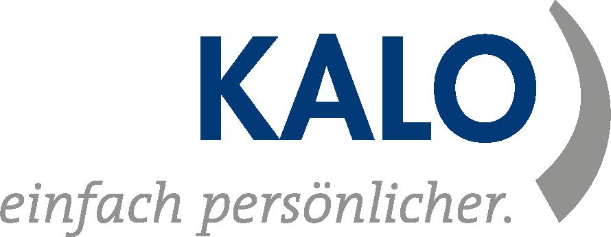 https://www.kalo.de/home.html