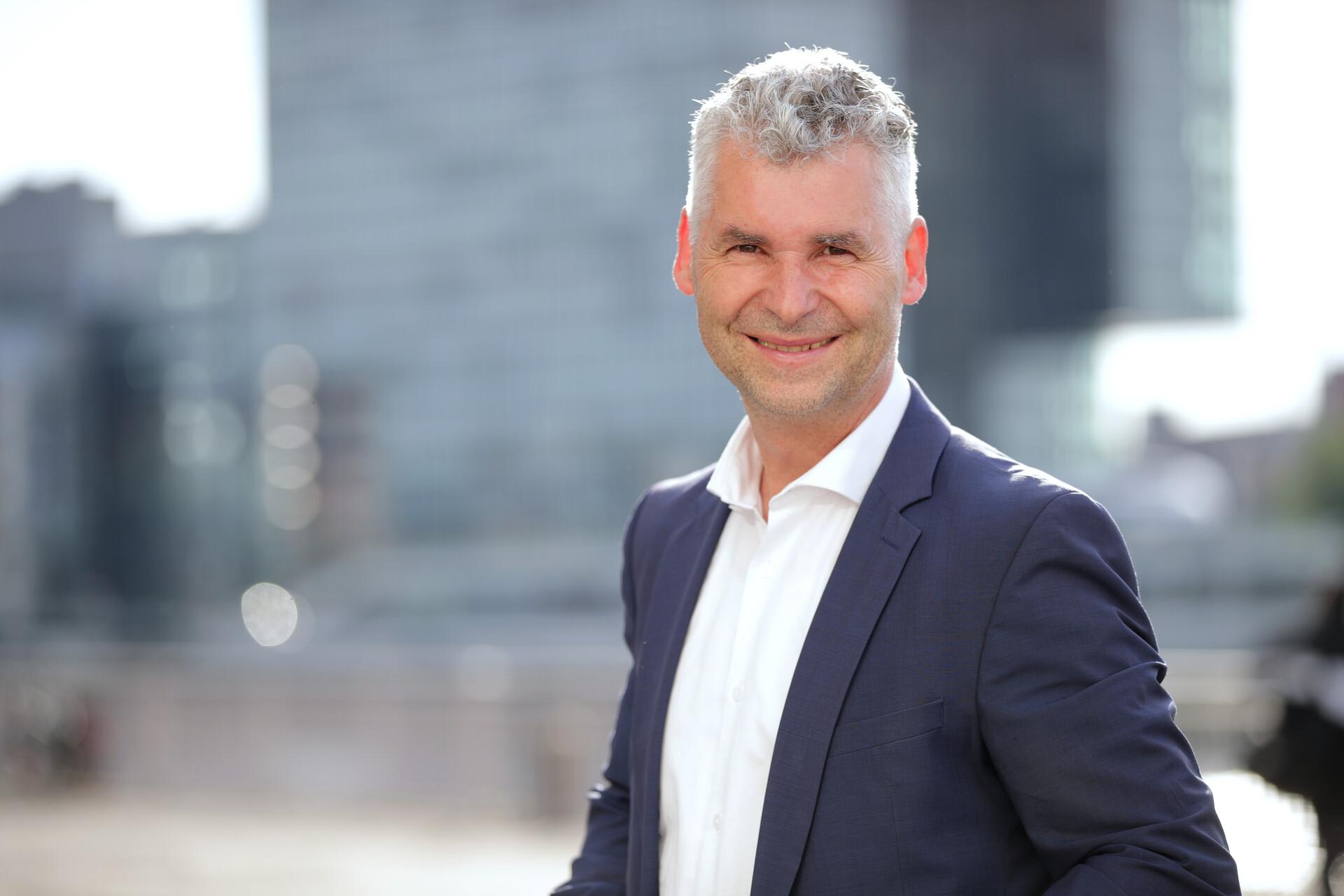 BundesBauBlatt Gipfel 2020 in Berlin | Bezahlbarer Wohnungsbau