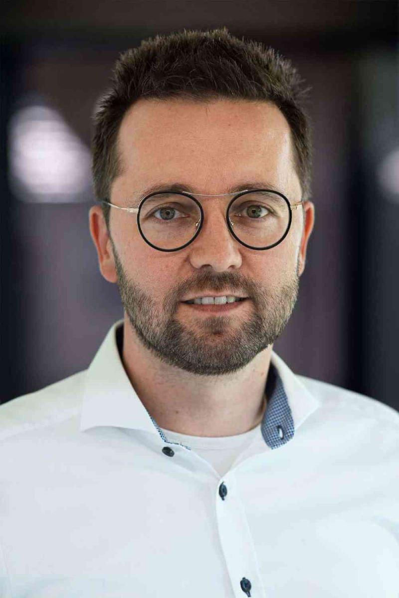 Web-Seminar: Colt Sonnenschutz – Ästhetik und Funktionalität an der Macherei München